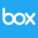 Icon for package boxsync