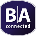 brightauthorconnected icon