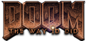 brutaldoom-dtwid icon