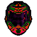 brutaldoom icon