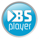 Icon for package bsplayer