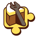 Icon for package cakerecipe-vscode
