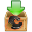 Icon for package ccenhancer.portable