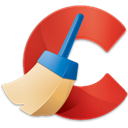 Icon for package ccleaner