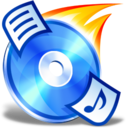 Icon for package cdburnerxp
