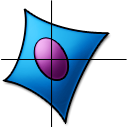 cellprofiler icon