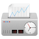 Icon for package charmtimetracker