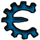 Icon for package cheatengine