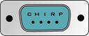 chirp icon
