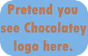 choco-persistent-packages icon