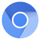 chrlauncher.portable icon