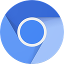 Icon for package chromium