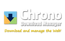 Icon for package chrono-chrome