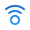 cisco-proximity icon