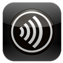 citrix-receiver icon