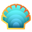 classic-shell icon