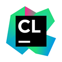 Icon for package clion-ide