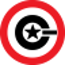 Icon for package clipjump
