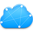 Icon for package cloudstation