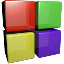 codeblocks icon
