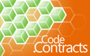 codecontracts icon