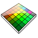 colorcop icon