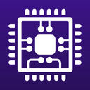 Icon for package cpu-z.install