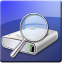 Icon for package crystaldiskinfo