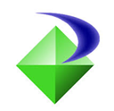 Icon for package crystalreports-for-visualstudio