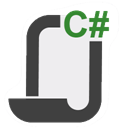 Icon for package cs-script.core