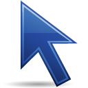 cursor-commander icon
