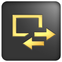 dacia-media-nav-toolbox icon