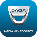 dacia-toolbox icon