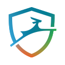 dashlane-chrome icon
