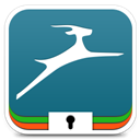 Icon for package dashlane