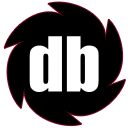 databasenetpro icon