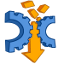 datacleaner icon