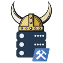 Icon for package dbatools