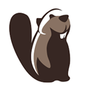 Icon for package dbeaver
