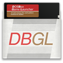 Icon for package dbgl