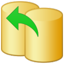 Icon for package dbmigration