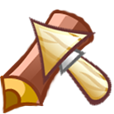 Icon for package demohelper
