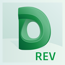 designreview icon