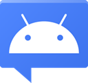 desktop-notifications-for-android-chrome icon