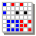 Icon for package desktopok