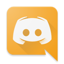 Icon for package discord-canary