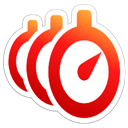 diskmarkstream icon