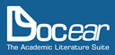 docear4word icon