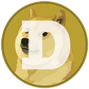 Icon for package dogecoin.install