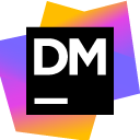 Icon for package dotMemory